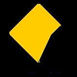 qantas-airways-logo-5.png