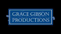 Grace Gibson logo.png