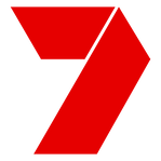 channel7.png