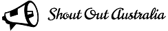 Shout Out Australia - Header.png
