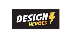 Dseign Heroes LOGO.png