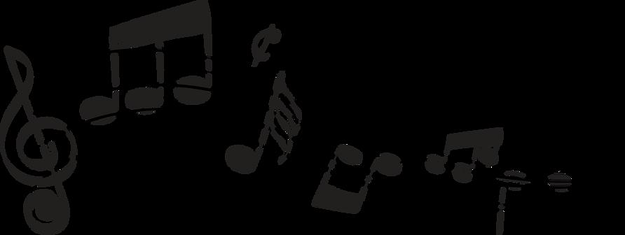 Music sheet black.png
