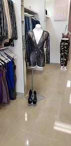 vanity boutique by little black dress boutique