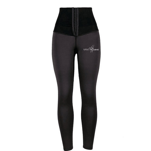 Vanity Curves Thermo High Compression Leggings
