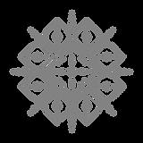 Decorative%252520Shape_edited_edited_edi