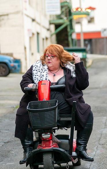 Cheri Scooter COLOR.jpg