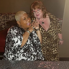 luenell and me.jpg