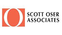 logo_scottoser.jpg