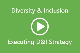 diverstiy & inclusion g.jpg