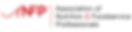 ANFPLogo_OFFICIAL_RGB.png