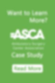ascawebw.jpg