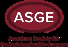 logo-asge-main-nav.png