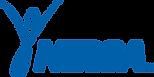 NIRSA_Logo-Basic-rgb.png