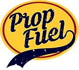 propfuel_oval_no_background.png