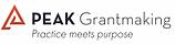 Peak Grantmaking.png