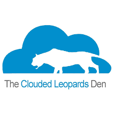BlindHash Named Top Early Stage Company in Clouded Leopards Den 2015 Competition