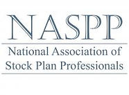 NASPP_5405-C.square.jpg