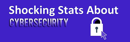 35_cyber_security_stats_hero copy.jpg