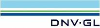 DNV GL_0.png