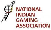 logo-indian-gaming.jpg