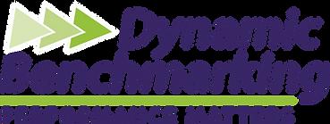 DynamicBenchmarking-FINAL.png