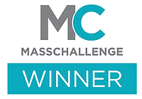 BlindHash Selected for MassChallenge 2016 Accelerator