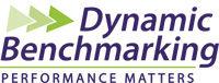 smallDynamicBenchmarking-FINAL copy.jpg