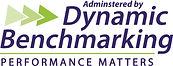 DynamicBenchmarking-FINAL copy.jpg
