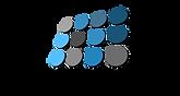 logo_nopcommerce.png