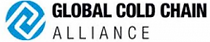 Global Cold Chain Alliance_0.png