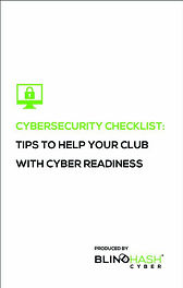Steps to Protect Your Club email image.j