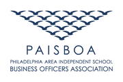 PAISBOA-Logo-BLUE.png