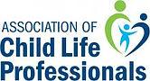 ACLP_Logo_COLOR_1200x650 (002).jpg