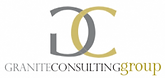 Graite consulting group.png