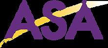 ASA logo high res.png
