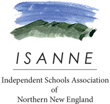 isanne.png