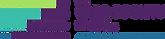 2016oscpa_logo.png