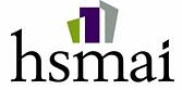 HSMAI logo.png