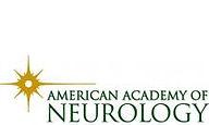 AA of Neurology.jpg