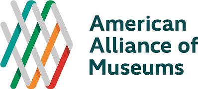 alliance_logo_fullcoloronwhite.jpg