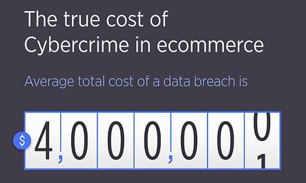 cybercrime.png