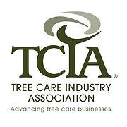 TCIA-2020.jpg