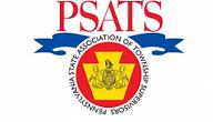 PSATS.png