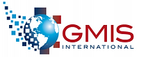 GMIS.png