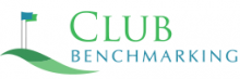 Club benchmarking logo.png