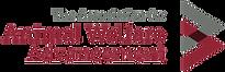 logo-3_0.png