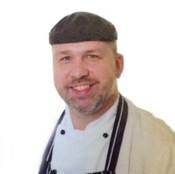 Tomasz - Chef