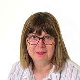 Linda - Nursery Manager