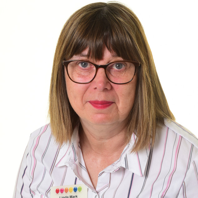 Linda - Manager at Picket Twenty