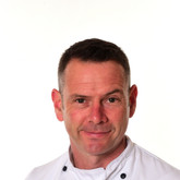Kevin - Chef